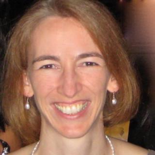 Stephanie Page, MD