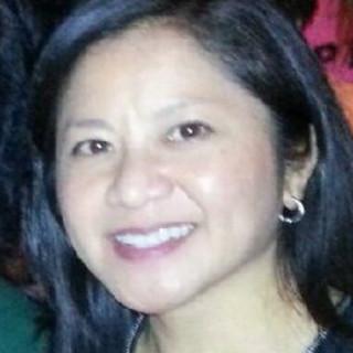 Laureen Paraguya, MD