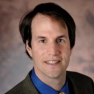 Michael Addonizio, MD
