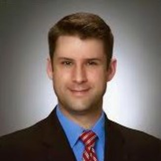 Justin Cohenour, MD