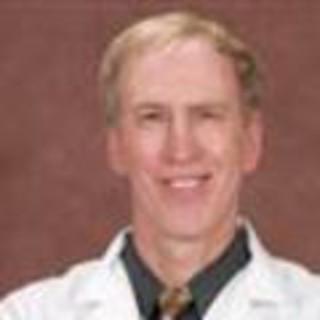 Brian Schilperoort, MD