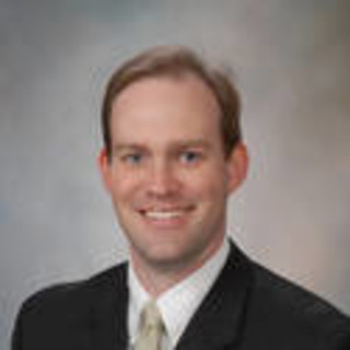 Andrew Bowman, MD