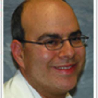 Adam Sackstein, MD