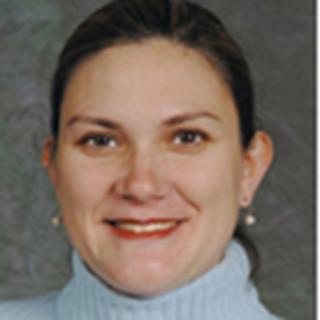 Catherine Nicastri, MD