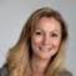 Polly Baldwin, MD