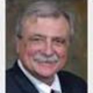 Alan Lantzy, MD