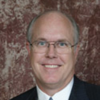 Steven Davis, MD