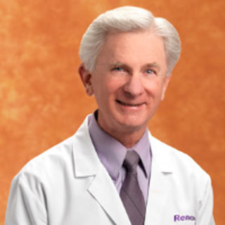 Philip Landis, MD