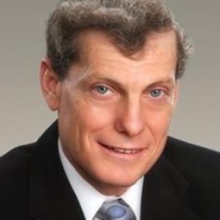 Marc Silverstein, MD