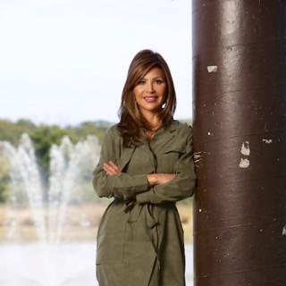 Ana Lopez, MD