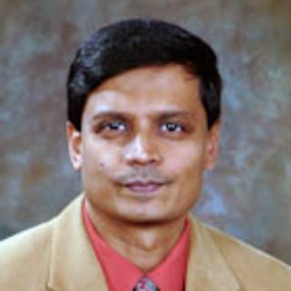 Moses Raj, MD