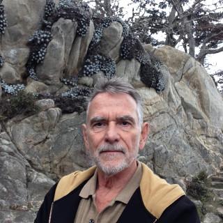 Walter Mulchin, MD