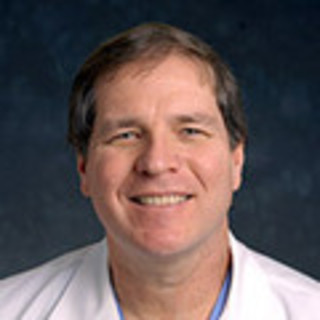 Gregory Neal, MD