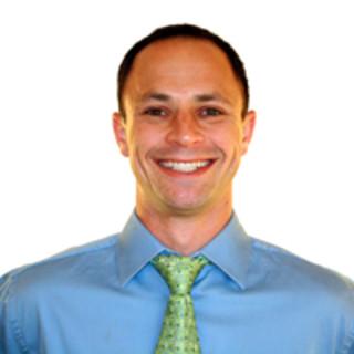 Brian Lichtenstein, MD