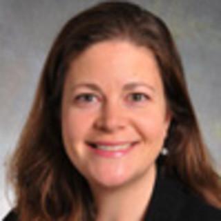 Christine Tompkins, MD
