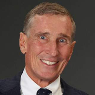 Randy Rizor, MD
