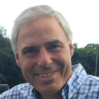 Eric Rutstein, MD