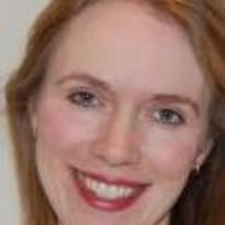 Leila Hall, MD