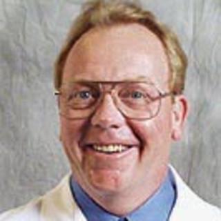 Alan Brewer, DO