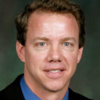Douglas Geiger Jr., MD