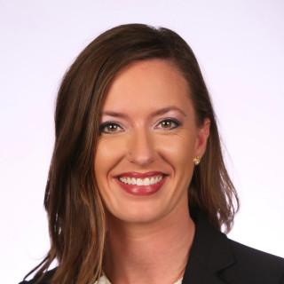 Jeanne Hatcher, MD
