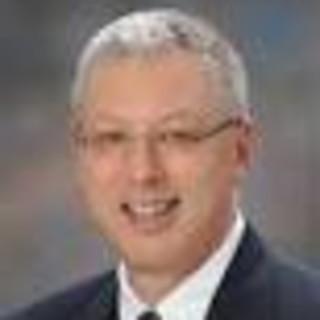 David Girdany, MD