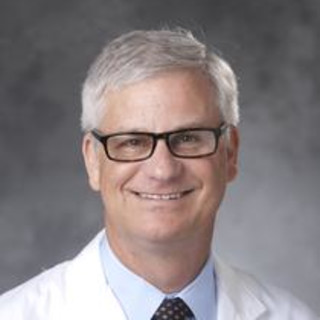 Mark Stacy, MD