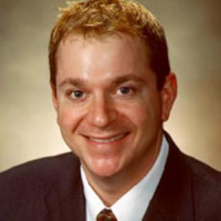 Timothy Bernauer, MD