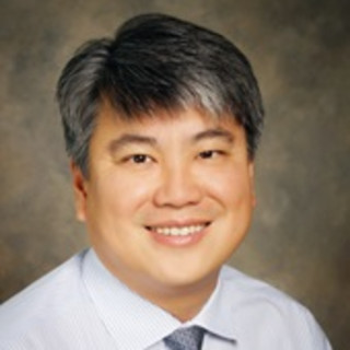 Nelson Chow, MD