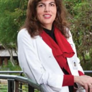 Maria Bendeck, DO