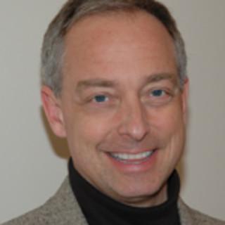 Eric Brandser, MD