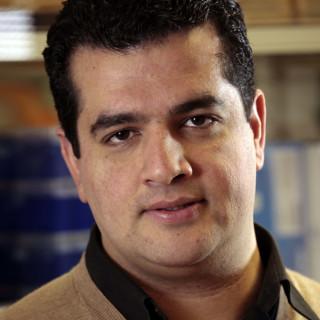 Mazyar Shadman, MD