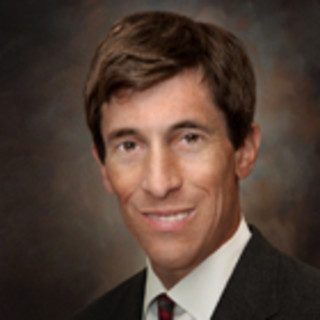 Joel Fisher, MD