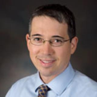 Brian Yamada, MD