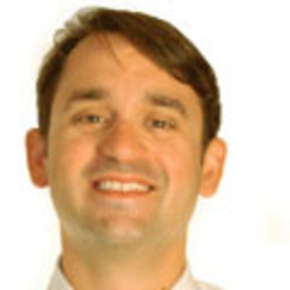 Jason Hemming, MD