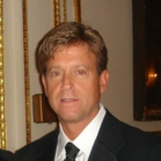 Jason Brajer, MD
