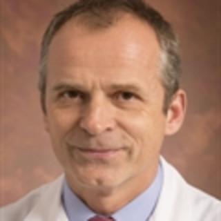 Martin Hertl, MD