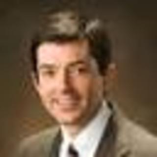 Bruce Turlington, MD