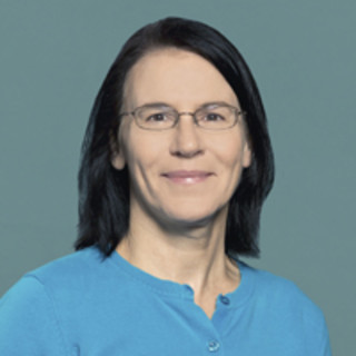 Janet Dougherty, MD