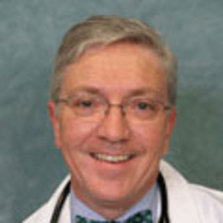 Glenn Newsome, MD