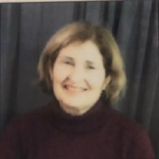 Irene McAleer, MD