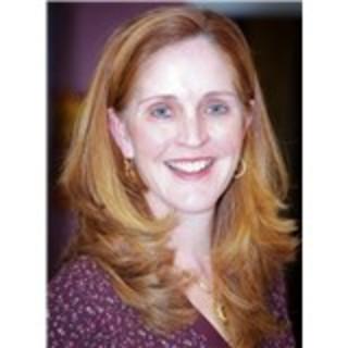 Angela Pollard, MD