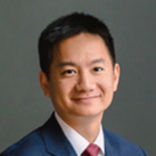 Kevin Cheung, MD
