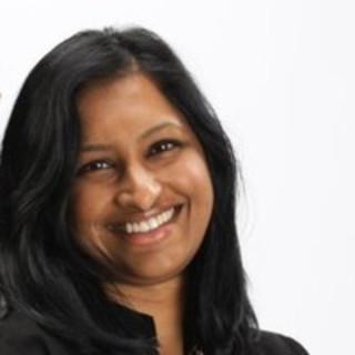 Beena Mathai-Jose, MD