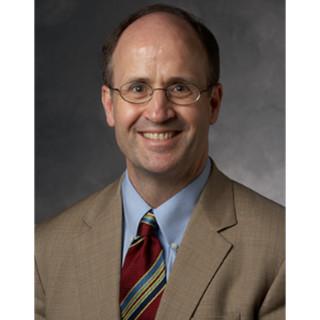 Robert Isom, MD
