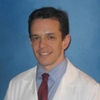 Stephen Shochet, MD