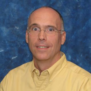 Walter Zajac, MD