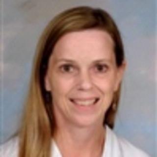 Laurie Milner, MD