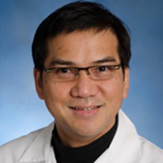 Arden Kwan, MD