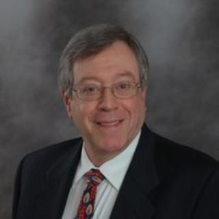 Andrew Derogatis, MD
